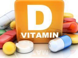Harvard s School of Public Health gets it right on Vitamin D 68821d8c0e